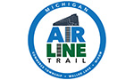 Friends of the Michigan Air Line Trail