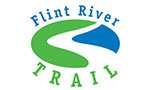 Friends of the Flint River Trail