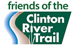 Friends of the Clinton River Trail