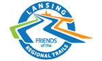 Friends of the Lansing Regional Trails