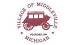 Village of Middleville