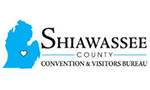 Shiawassee County Convention & Visitors Bureau