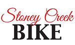 Stoney Creek Bike
