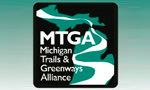 Michigan Trails & Greenways Alliance