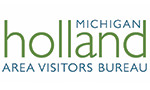 Holland Area Convention & Visitors Bureau